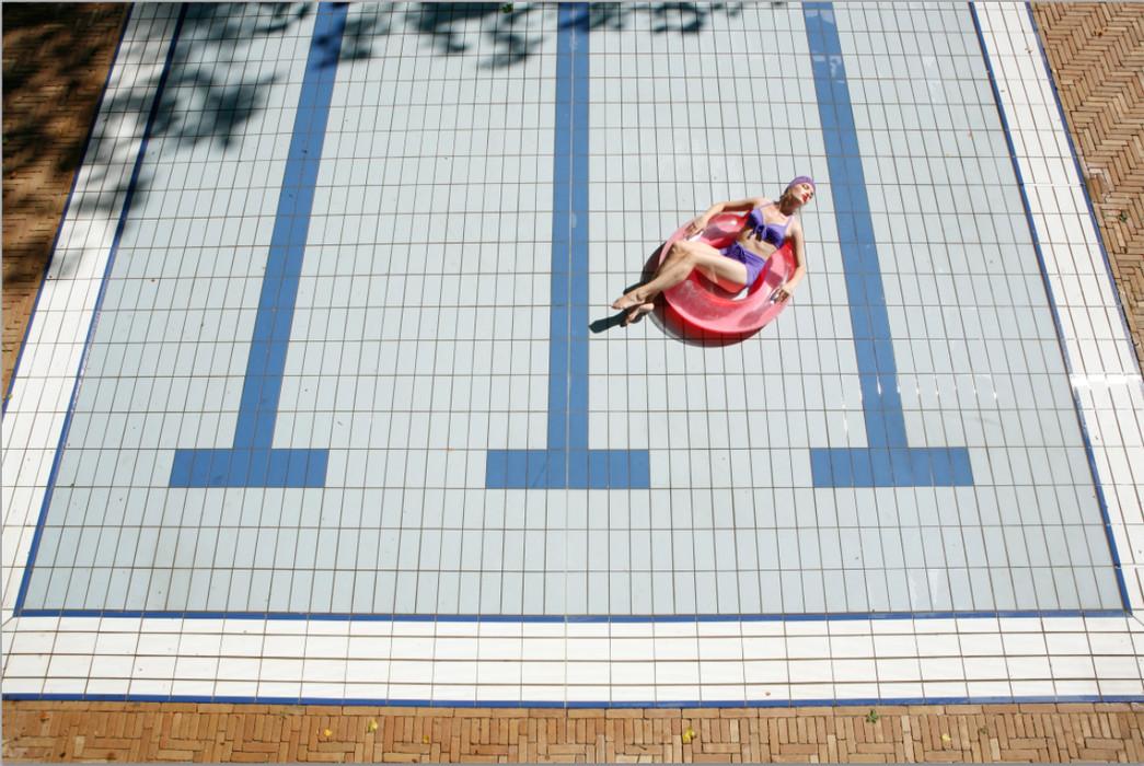 Ondiep - Photo Hermanna Prinsen